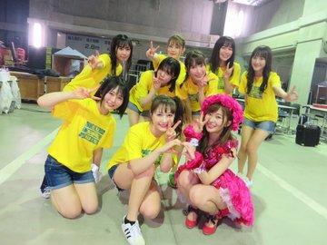 sashihara_rino-20180118-50.jpg
