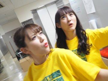 sashihara_rino-20180118-51.jpg