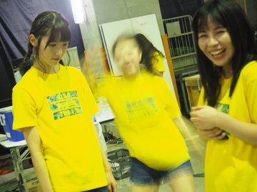 sashihara_rino-20180118-52.jpg