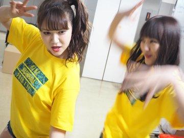 sashihara_rino-20180118-53.jpg