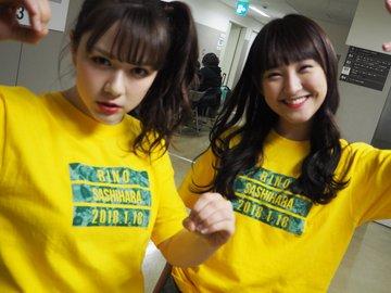 sashihara_rino-20180118-54.jpg