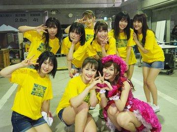 sashihara_rino-20180118-55.jpg