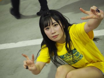 sashihara_rino-20180118-58.jpg