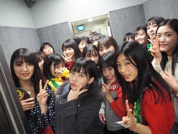 sashihara_rino-20180118-59.jpg