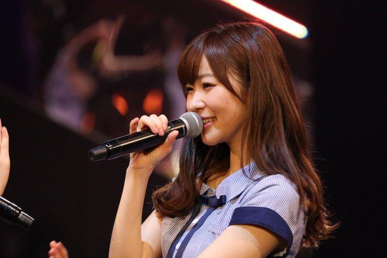 sashihara_rino-20190413-nishispo-04.jpg
