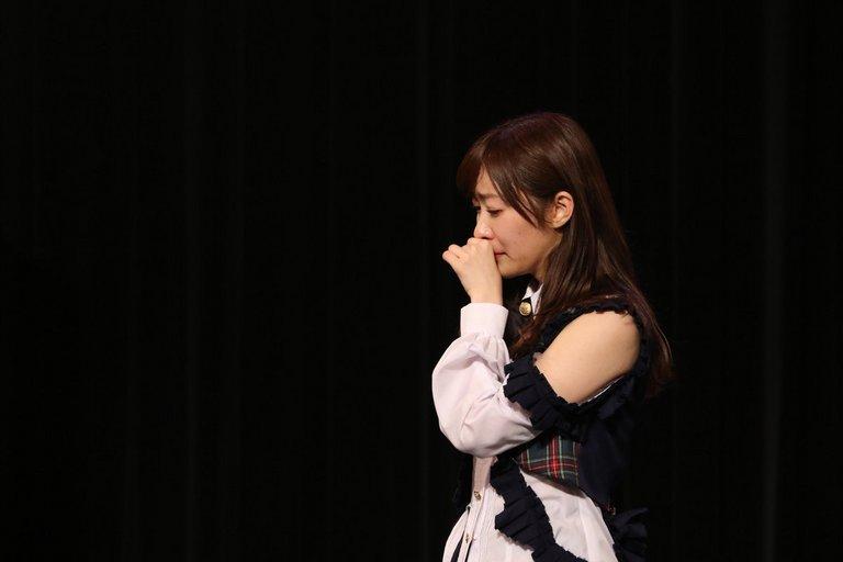 sashihara_rino-20190413-nishispo-07.jpg