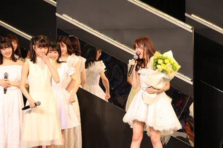sashihara_rino-20190413-nishispo-09.jpg