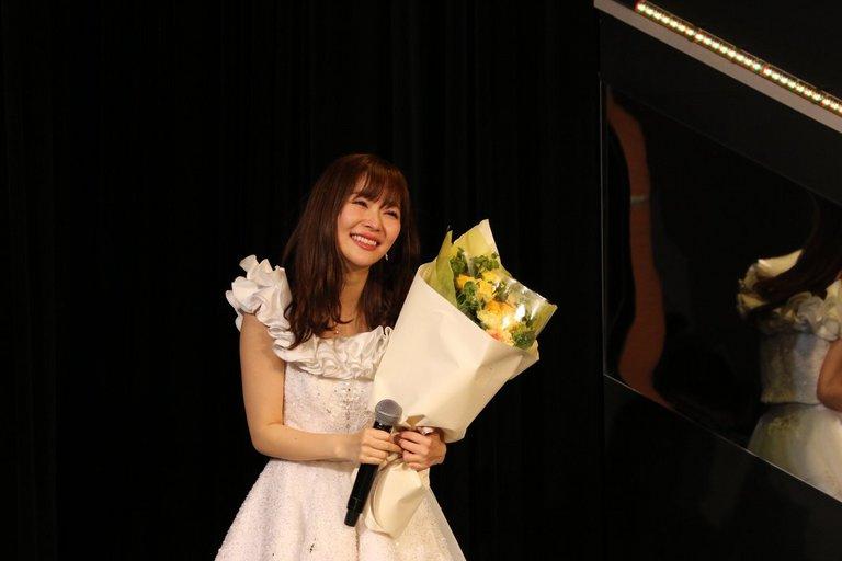 sashihara_rino-20190413-nishispo-10.jpg