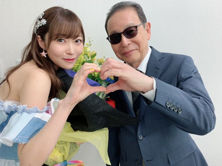 sashihara_rino-20190426-01.jpg