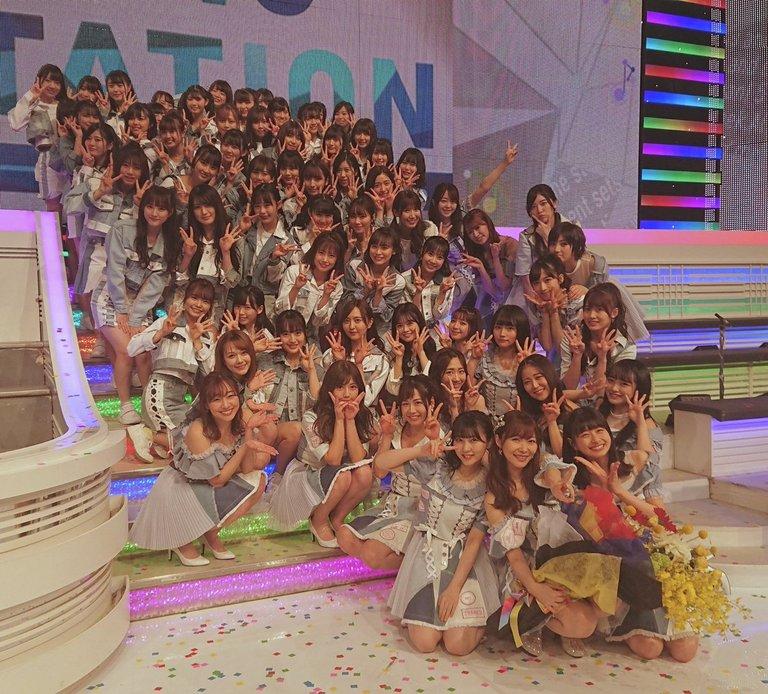 sashihara_rino-20190426-06.jpg