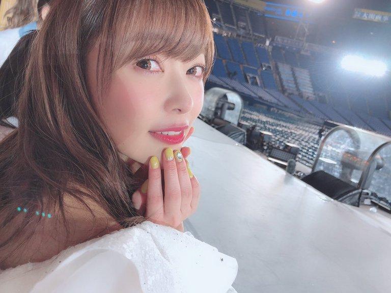 sashihara_rino-20190428-06.jpg