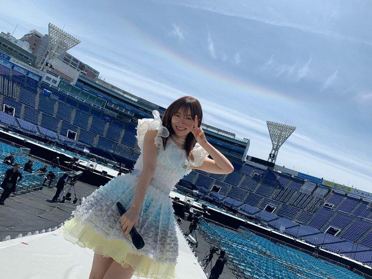 sashihara_rino-20190428-08.jpg