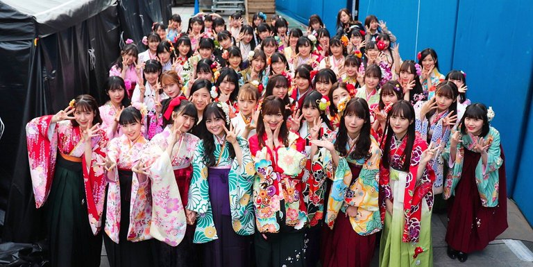 sashihara_rino-20190428-12.jpg