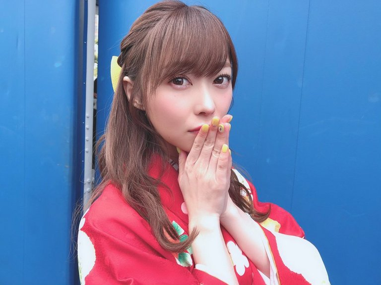 sashihara_rino-20190428-13.jpg