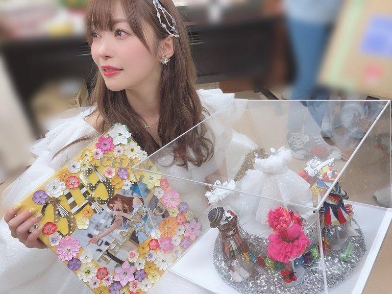 sashihara_rino-20190428-20.jpg