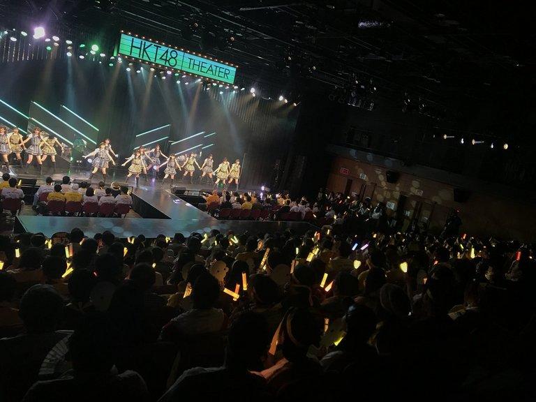 sashihara_rino-birthday_festival-20190112-02.jpg