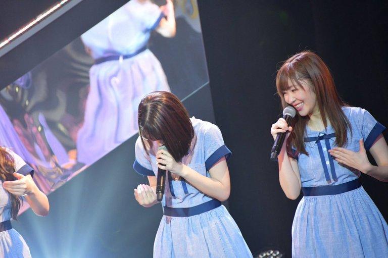 sashihara_rino-birthday_festival-20190112-11.jpg