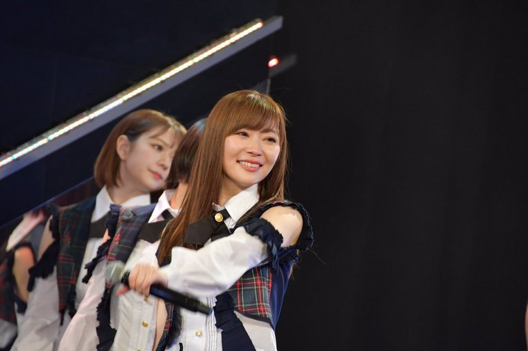 sashihara_rino-birthday_festival-20190112-16.jpg