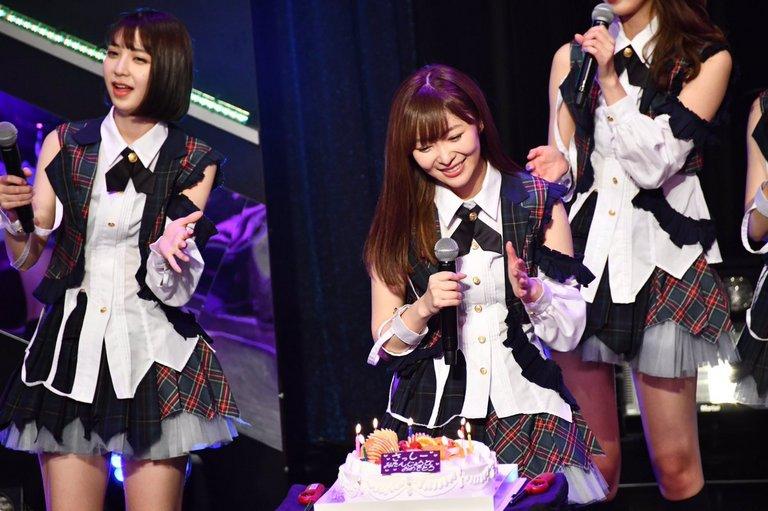 sashihara_rino-birthday_festival-20190112-18.jpg