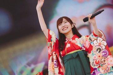 sashihara_rino_graduation_concert-20190428-07.jpg