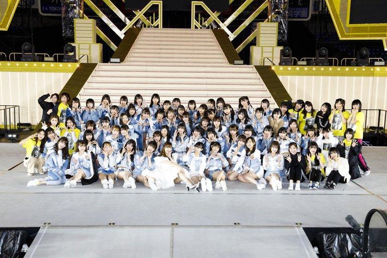 sashihara_rino_graduation_concert-20190428-10.jpg