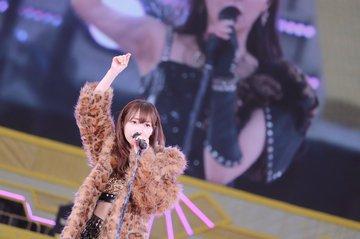 sashihara_rino_graduation_concert-20190428-13.jpg