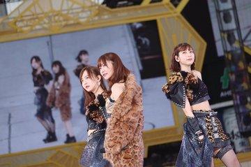 sashihara_rino_graduation_concert-20190428-14.jpg