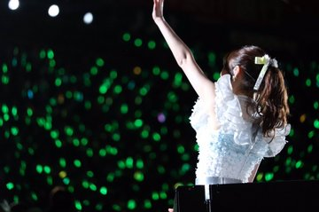 sashihara_rino_graduation_concert-20190428-20.jpg