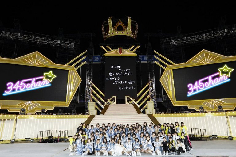 sashihara_rino_graduation_concert-20190428-29.jpg