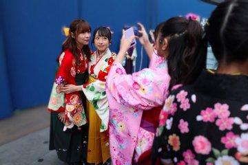 sashihara_rino_graduation_concert-20190428-ishihara-03.jpg