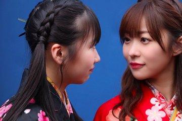 sashihara_rino_graduation_concert-20190428-ishihara-06.jpg