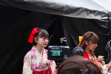 sashihara_rino_graduation_concert-20190428-ishihara-09.jpg