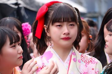 sashihara_rino_graduation_concert-20190428-ishihara-12.jpg