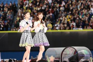 sashihara_rino_graduation_concert-20190428-nishispo-06.jpg