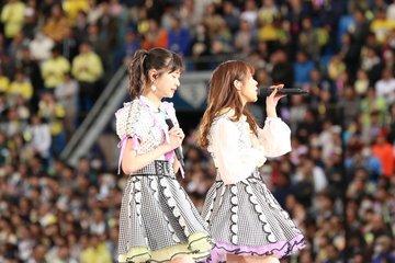 sashihara_rino_graduation_concert-20190428-nishispo-07.jpg