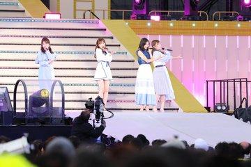 sashihara_rino_graduation_concert-20190428-nishispo-08.jpg