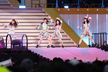 sashihara_rino_graduation_concert-20190428-nishispo-12.jpg