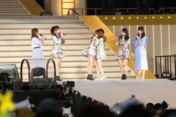 sashihara_rino_graduation_concert-20190428-nishispo-13.jpg