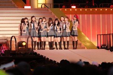 sashihara_rino_graduation_concert-20190428-nishispo-14.jpg