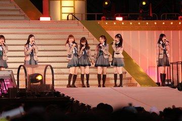 sashihara_rino_graduation_concert-20190428-nishispo-15.jpg