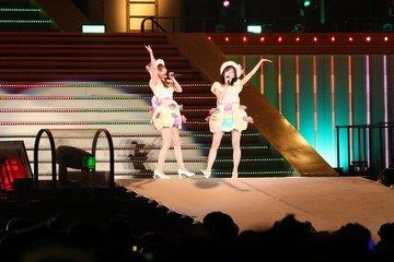 sashihara_rino_graduation_concert-20190428-nishispo-21.jpg