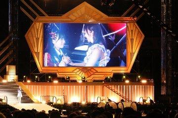 sashihara_rino_graduation_concert-20190428-nishispo-23.jpg