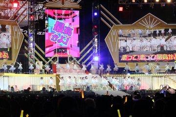 sashihara_rino_graduation_concert-20190428-nishispo-31.jpg