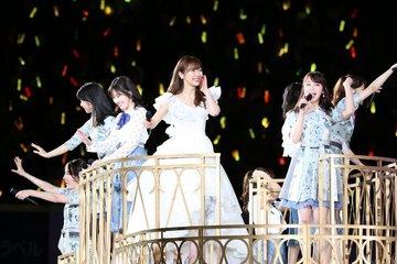 sashihara_rino_graduation_concert-20190428-nishispo-36.jpg