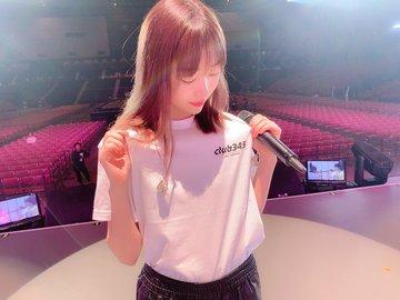 sashihara_rino_thanksgiving-20190528-01.jpg