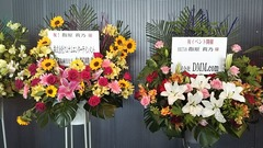 sashihara_rino_thanksgiving-20190528-flowers-12.jpg