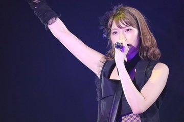 sashihara_rino_thanksgiving-20190528-hkt-04.jpg