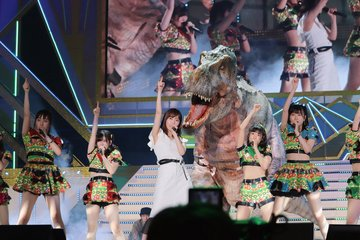 sashihara_rino_thanksgiving-20190528-hkt-06.jpg