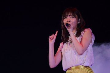 sashihara_rino_thanksgiving-20190528-hkt-16.jpg