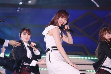sashihara_rino_thanksgiving-20190528-hkt-17.jpg